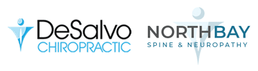 Chiropractic Novato CA DeSalvo Chiropractic North Bay Spine and Neuropathy