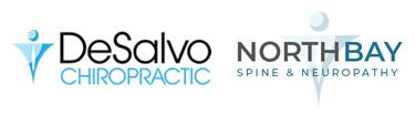 Chiropractic Novato CA DeSalvo Chiropractic North Bay Spine and Neuropathy