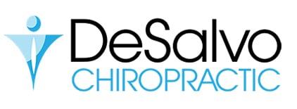 Chiropractic Novato CA DeSalvo Chiropractic