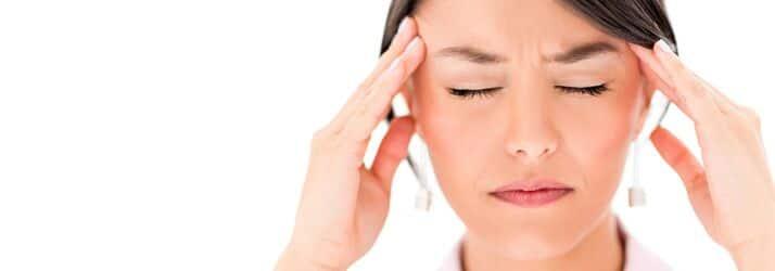 Chiropractic Novato CA EEG
